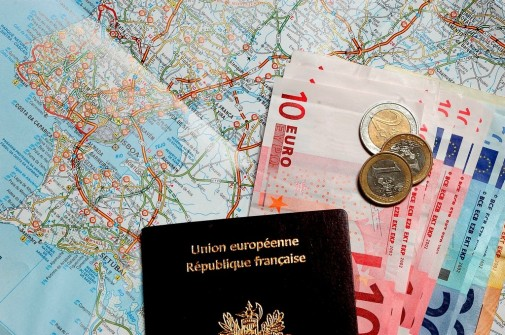 argent-voyage-etranger