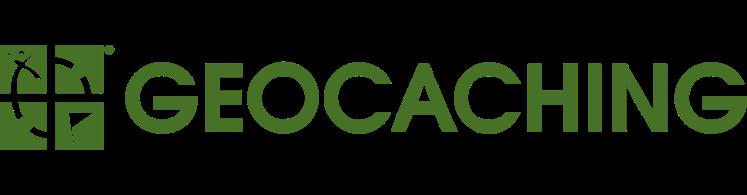 geocaching-200