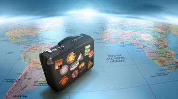 selection-blogs-voyage