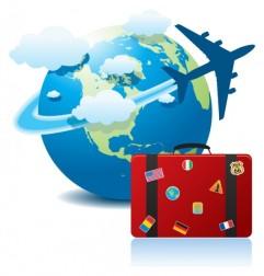 travel-voyage-7