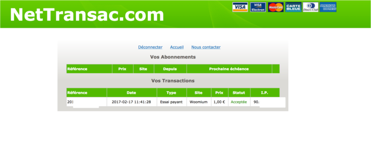 net-transac-1