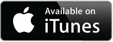 Descargar Musica Original de iTunes Completamente Gratis & Legal (Sin ...