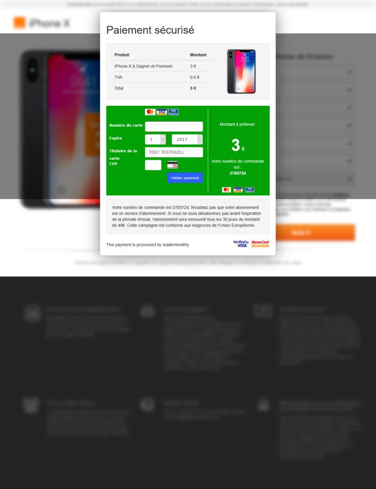 Screenshot-2018-2-9 iPhone X - Seulement 3 €(2)